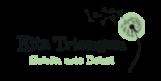 Familienergänzende Kinderbetreuung in 6234 Triengen Logo